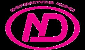 Deportivos Nissi